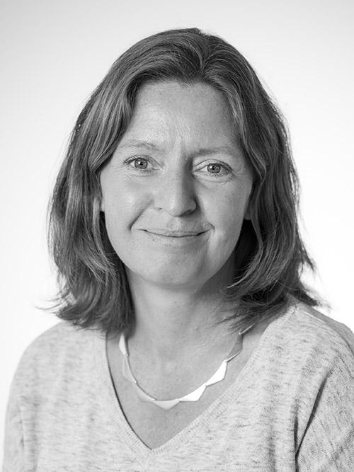 Karin Bohn
